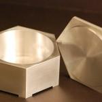 dan hexagonal box 1