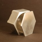 dan hexagonal box 2