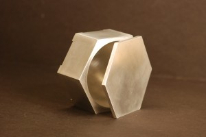 dan hexagonal box 2