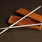 jen titanium chopsticks 2