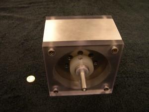 mike air motor 2