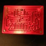 Eric maze 016