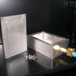 sebastian sample box 1