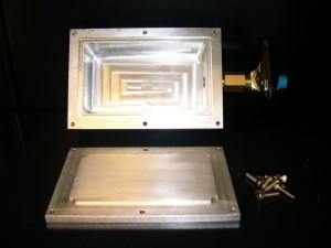 sebastian sample box 2
